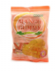 Mango Gummy [Jelly Sweets With Fruit Juice] by Cocon